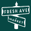 Fresh Avenue Partners