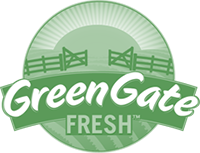 GreenGate Fresh